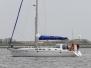 LD 44 na wodzie