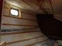 LD 44 wnętrze