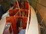 Mokotów pokład