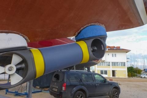 053 2012.11.28 Mokotow