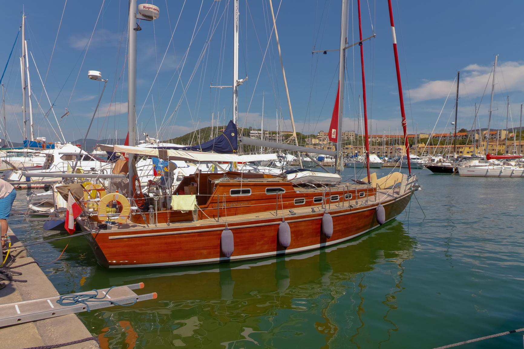 008 2011.08.12 Punta Ala