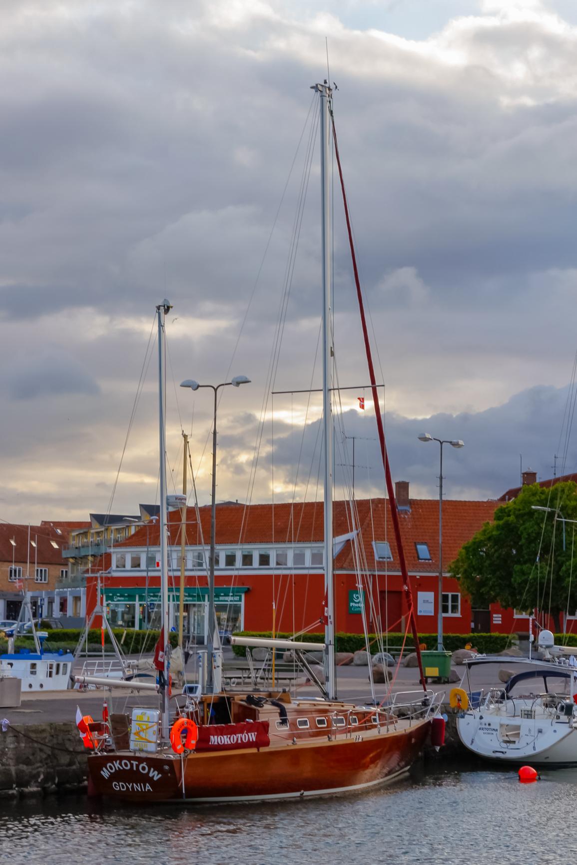 100 2012_06_01 Nexo Bornholm