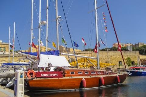 032 2012.08.24 Birgu