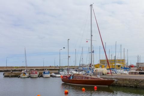 051 2012_05_31 Nexo Bornholm