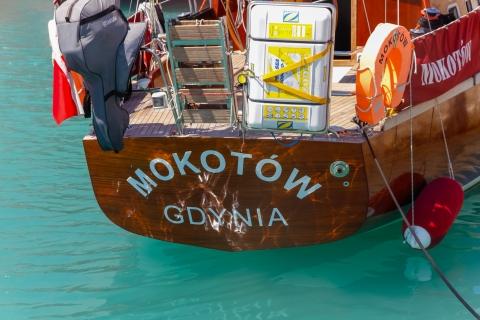 099 2012.08.28 Zakinthos
