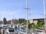 Vega port